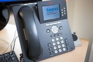 Upgrade your old telephone system to reduce costs