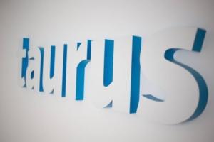 New Taurus Website