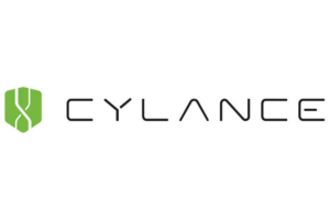 Taurus partner with Cylance to provide next-gen anti virus