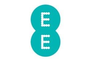 EE Network Update