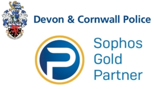 Cybercrime Awareness; the threat for businesses with Devon & Cornwall Police