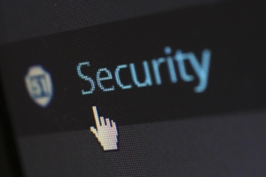 ​Cybercrime: The Threat to Business