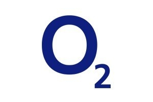 O2 Data Service Outage Update