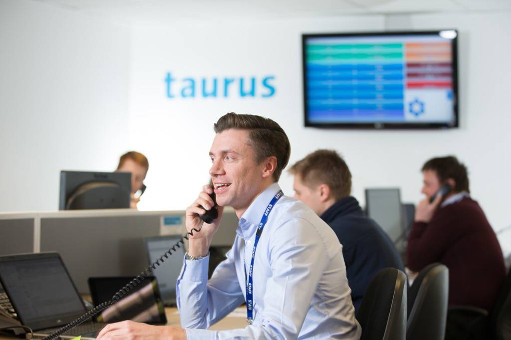 Taurus, Clearer, Communication, Call, Lines, Comms, Calls and Lines, IT, TELECOMS, DEVON, EXETER, SOUTH, WEST, CLOUD, DATA, MOBILES, SUPPORT, ICT, networks, business, education, taurus clearer communication, ICT, BUSINESS, calls and lines, WLR3, SIP, ISDN