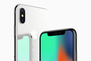 Pre-order the iPhone X, iPhone 8 and iPhone 8 Plus