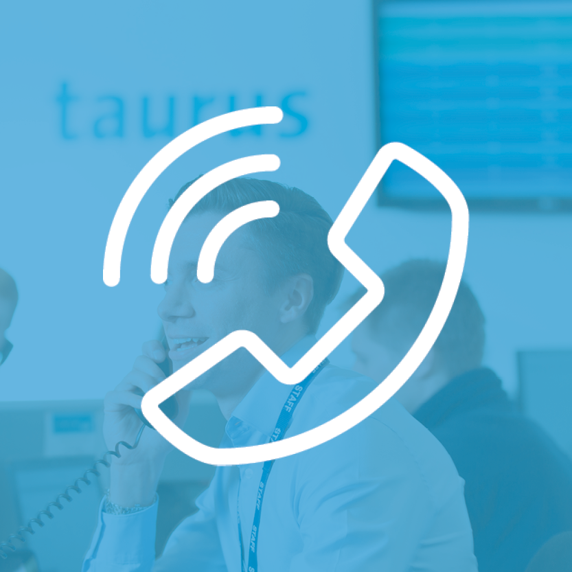 Taurus,Clearer,Communication,Comms,IT,TELECOMS,DEVON,EXETER,SOUTH,WEST,CLOUD,DATA,MOBILES,SUPPORT,ICT,networks,business,education,taurus clearer communication