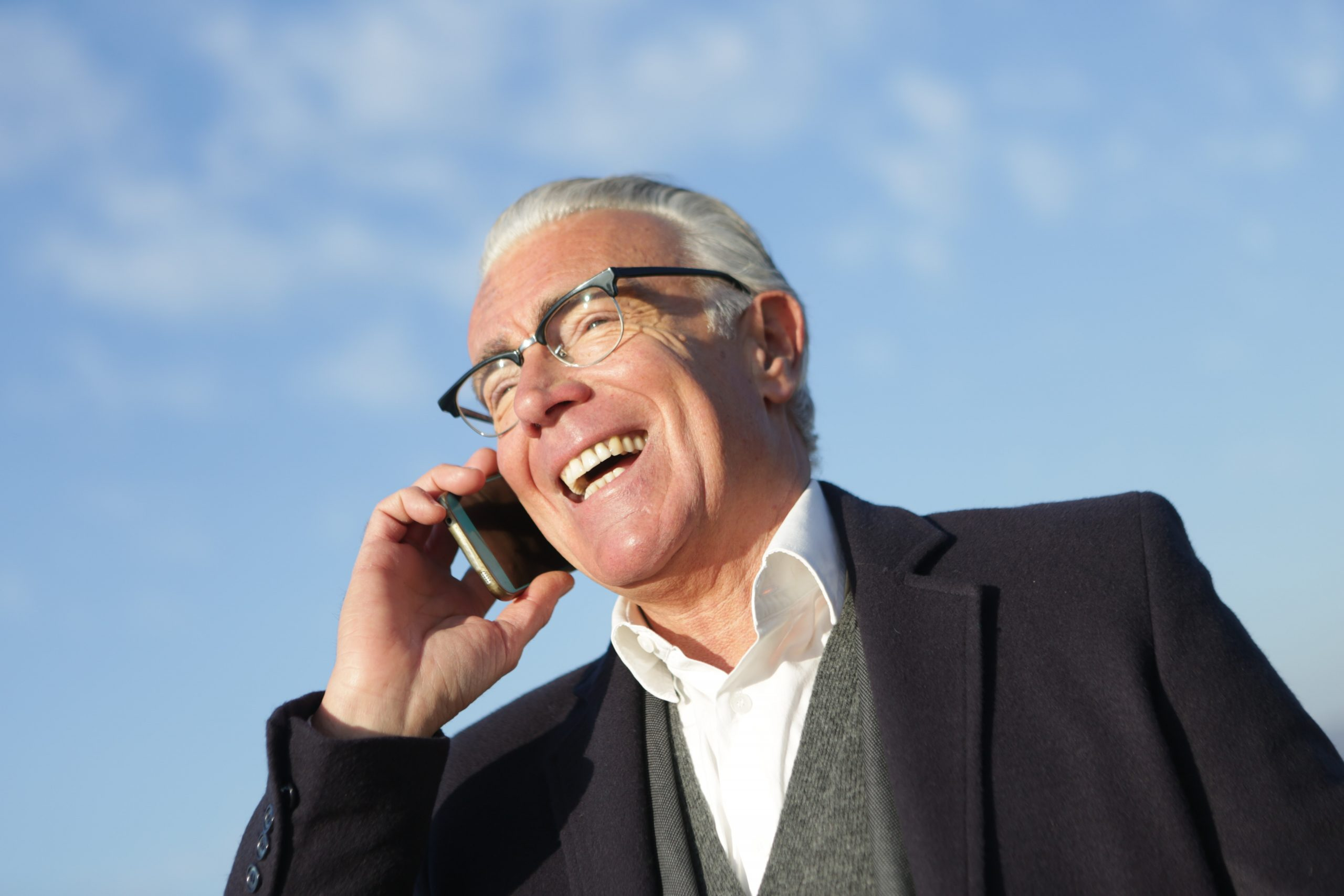 Business Mobile Phones,Mobiles Exeter,iPhone,MDM,Managed Services