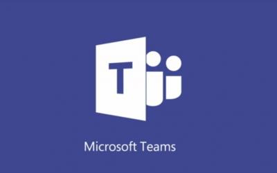 Calling Through Microsoft Teams