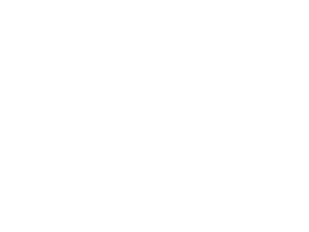 Taas Logo 8 White